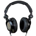 Ultrasone Edition 9 Headphones