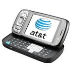 AT&T Tilt
