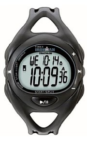Timex ironman icontrol ipod remote watch