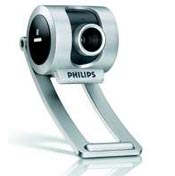 Phillips SPC 715 NC Web Cam