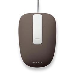 Belkin Washable Mouse
