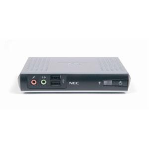 Nec US110 thin-client PC