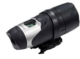 Oregon Scientific ATC2K Action Camera