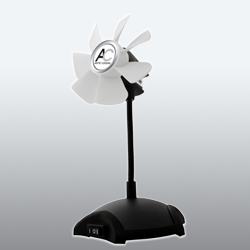 Arctic Breeze USB Fan