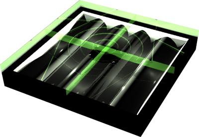 powerleap tiles