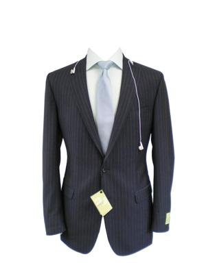 Remus Uomo Introduces Mp3 Jacket