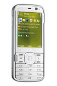 Nokia 79