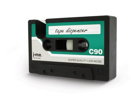 tape tape dispenser