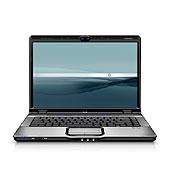 HP Pavillion DV6855EA Notebook PC