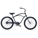 electra coaster 7 bike