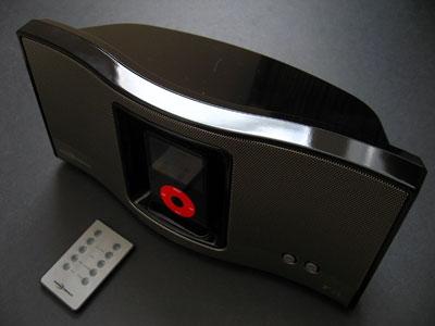 50 Watt T-Amplifier