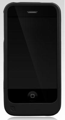 Incase Power Slider iPhone 3G Case