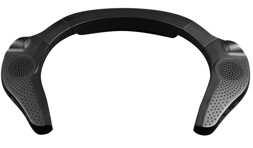 S1 Audio NxSET Product Series