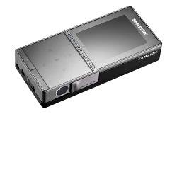 Samsung MBP-200 Pico Projector