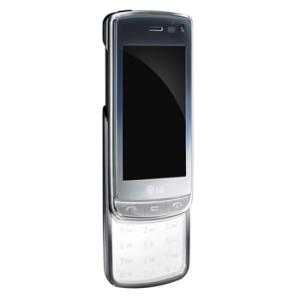 LG-GD900