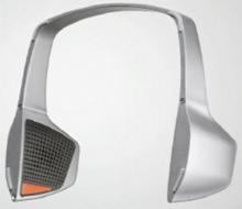 Nokia Daft Punk Headset