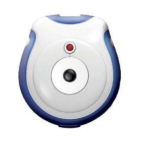 pet eye digital camera