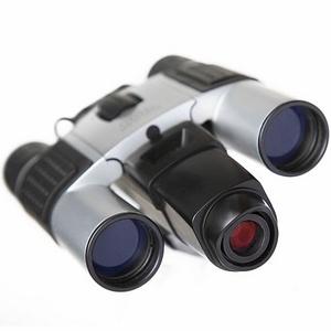 Mr I Spy Digital Camera Binoculars