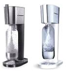 Sodastream Pure