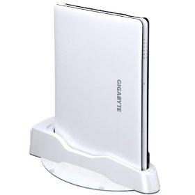 Gigabyte Booktop M1022 Netbook