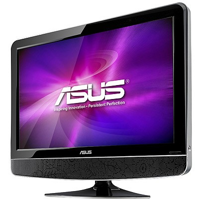 ASUS TV Monitor T1 HDTV