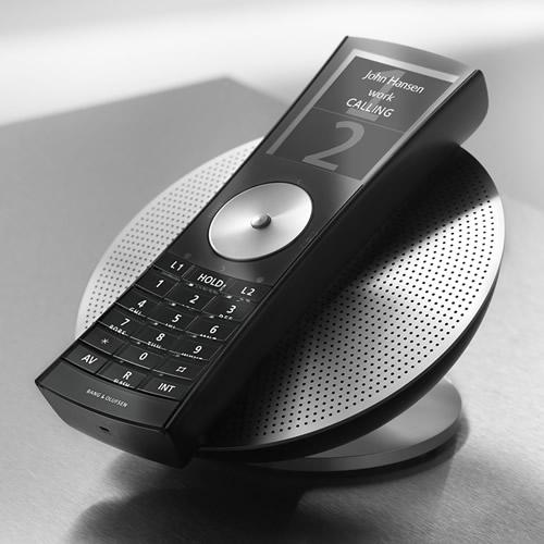 BeoCom 5 Landline Phone