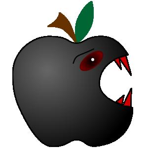Apple Adware