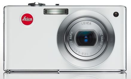 Leica C Lux 3
