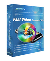 Fast Video Converter Pro Five Black Friday Deals You Shouldn't Miss