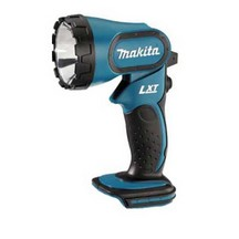 Makita LXT Cordless Lithium Ion Flashlight