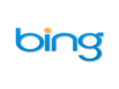Bing Gold Rush Five Black Friday Deals You Shouldn't Miss