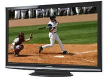 Panasonic Viera G10 Plasma TV