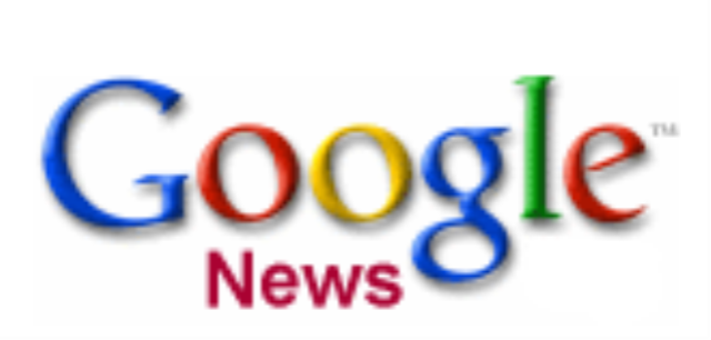 Google limits access to free news content