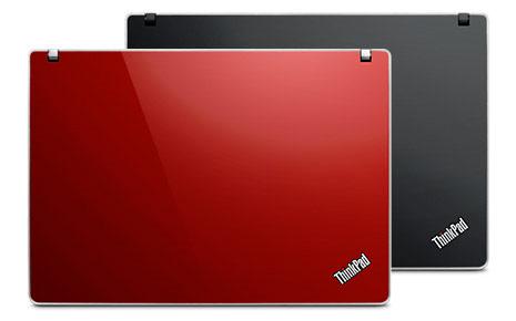 Lenovo X100e ultraportable laptop