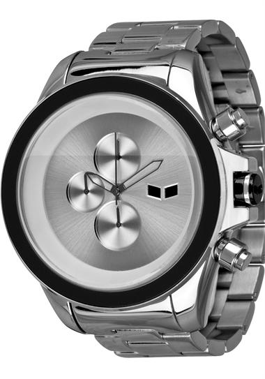 Vestal ZR3008 Chronograph