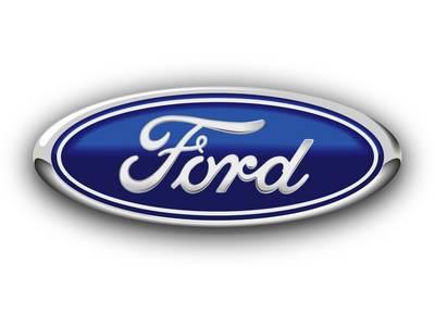 Ford Motor Sync