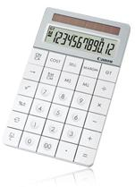 Canon X Mark 1 Calculator
