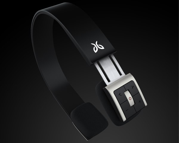 SB1 Sportsband Bluetooth Headphones