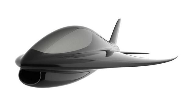 SmartFish Design Concept