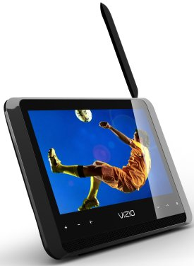 Vizio Mobile TV
