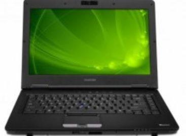 Toshiba Tecra M11 Business Laptop