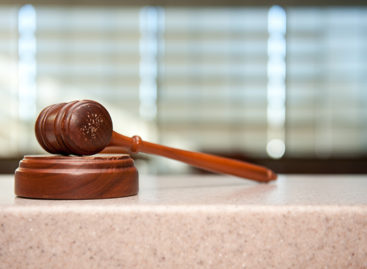 Judge Declines Samsung's Request to Peek into iPhone 5 and iPad 3