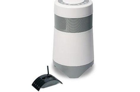 Soundcast OutCast 3.4 Outdoor Wireless Speaker