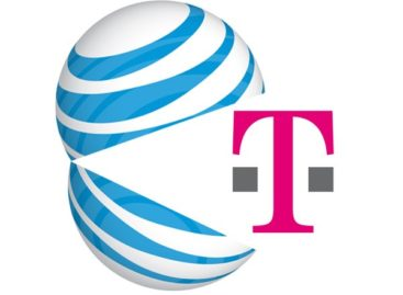 Eight Big Tech Companies Express Support for AT&T and T-Mobile Merger