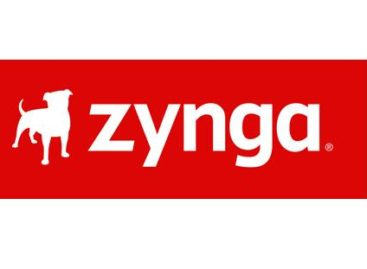 Zynga Lays Off Over 100 Employees, Closes Studios