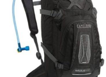 Camelbak MULE 100oz. Hydration Pack