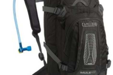 Camelbak MULE 100oz. Hydration Pack