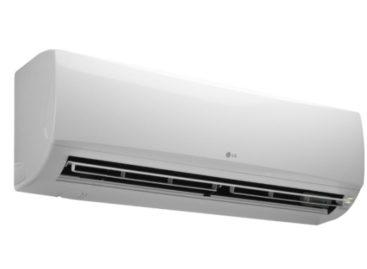 LG Anti-Mosquito Air Conditioner