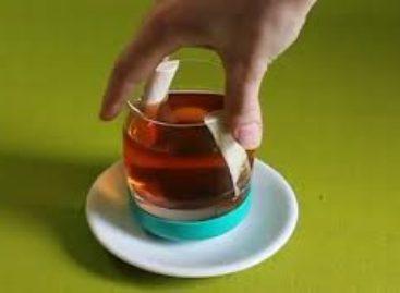 Pegtop Mug