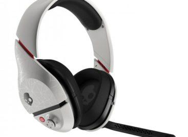 Skullcandy PLYR2 Wireless Gaming Headset